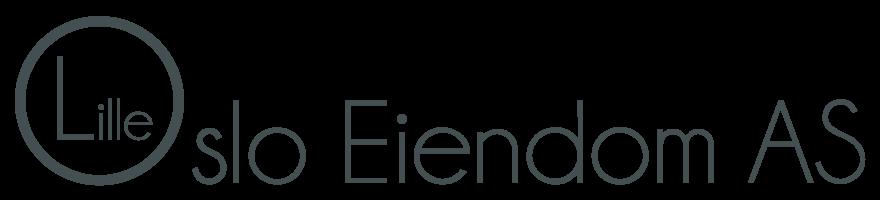 LilleOsloEiendom_logo_org